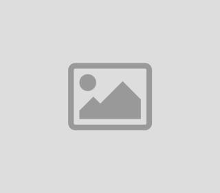АВАНГАРД ВС-Т10 (1000мм) ТЕХНО ИНДИГО с тросом Замок навесной
