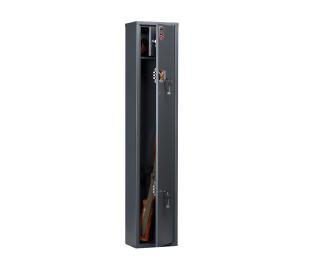 Сейф Чирок 1318 (Чирок), оружейный